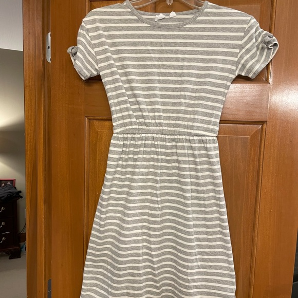 Gap Kids size 10 dress